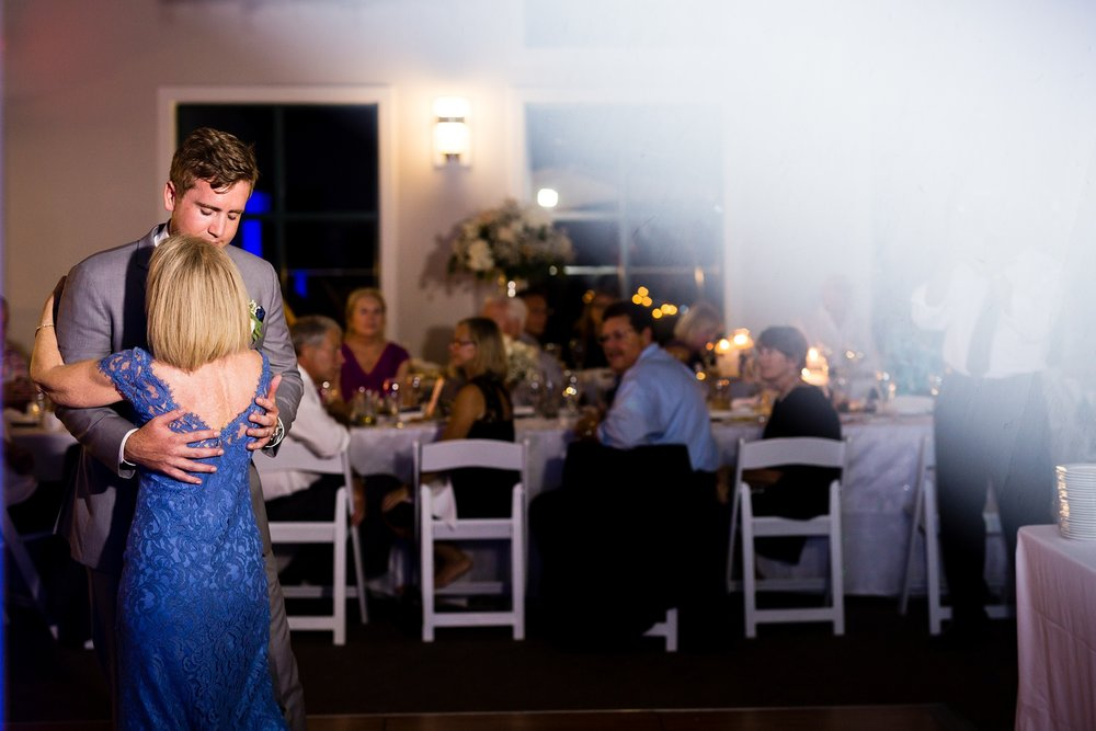 Brandon_Shafer_Photography_Amber_Ryan_Wedding_0106.jpg