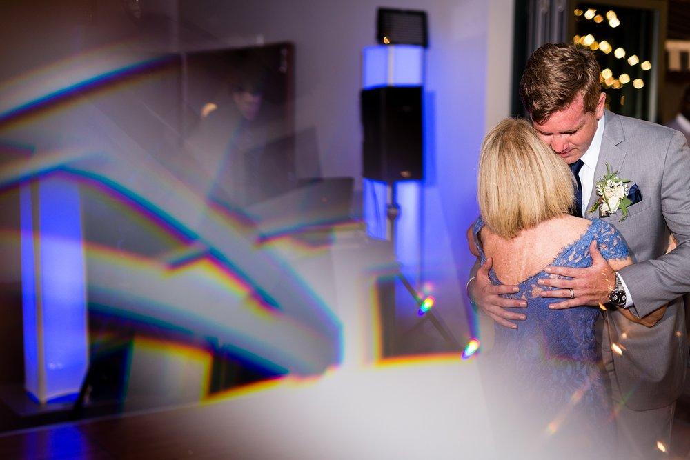 Brandon_Shafer_Photography_Amber_Ryan_Wedding_0107.jpg