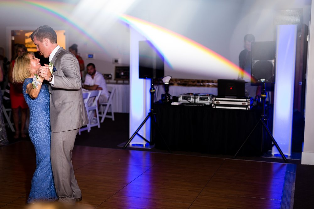 Brandon_Shafer_Photography_Amber_Ryan_Wedding_0109.jpg