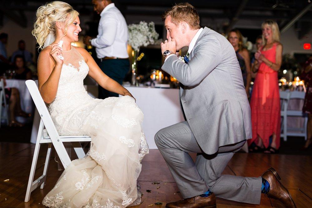 Brandon_Shafer_Photography_Amber_Ryan_Wedding_0112.jpg