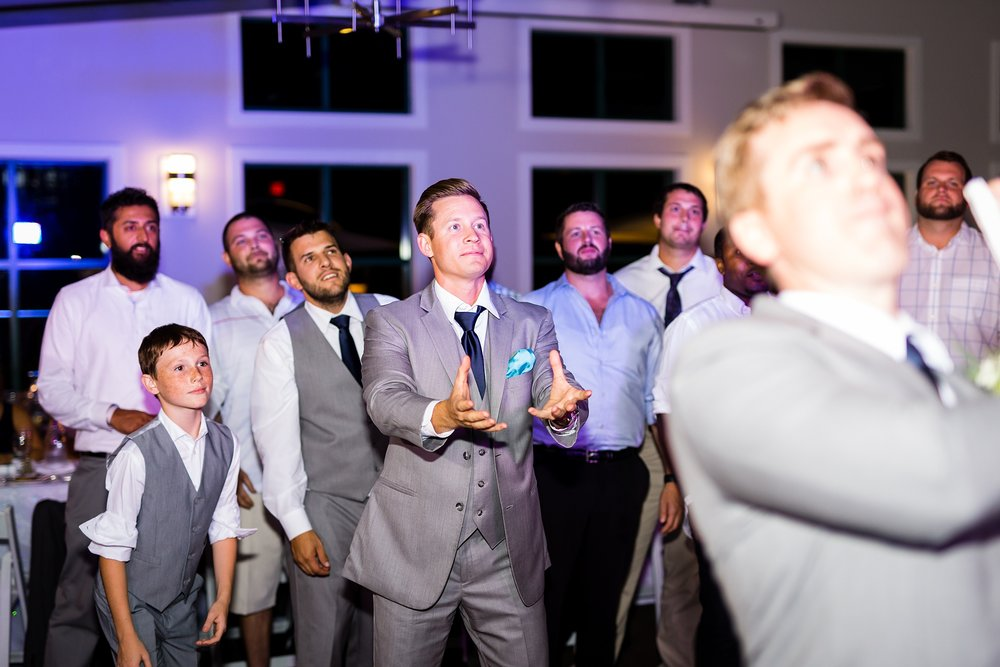 Brandon_Shafer_Photography_Amber_Ryan_Wedding_0113.jpg