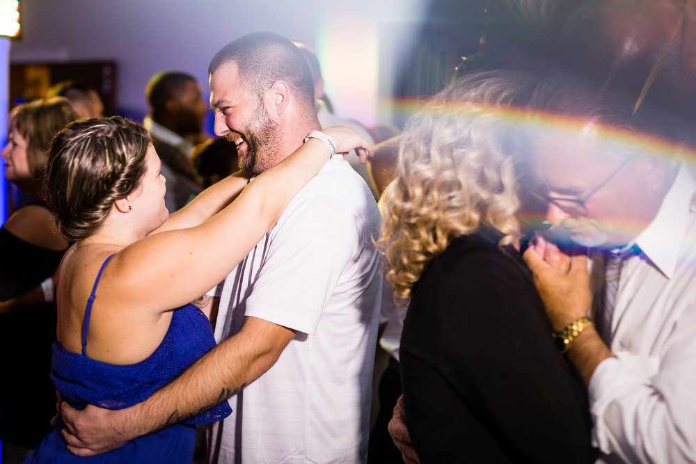 Brandon_Shafer_Photography_Amber_Ryan_Wedding_0114.jpg