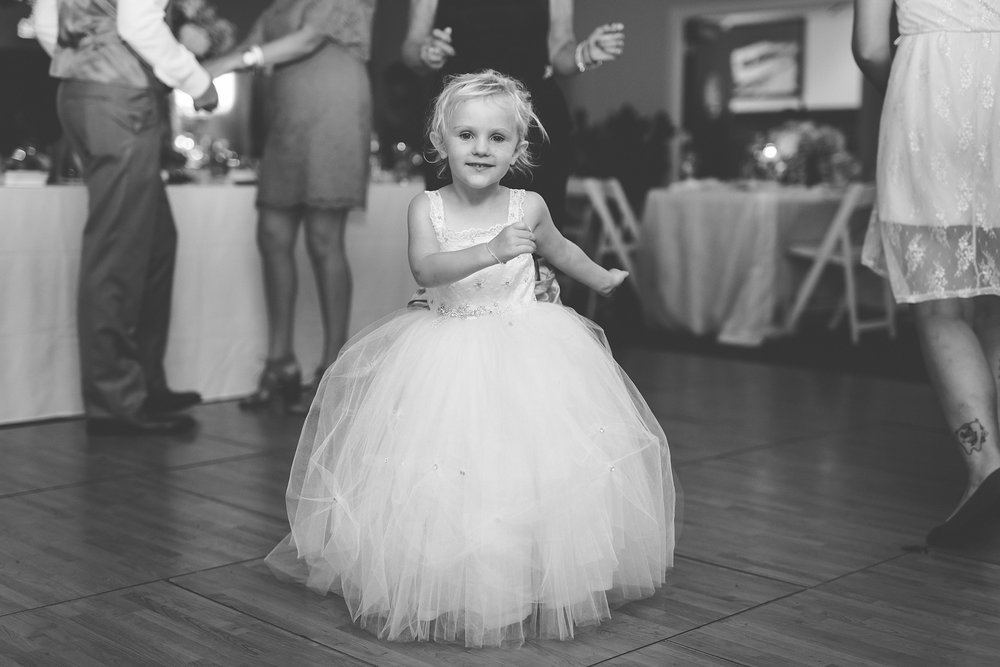 Brandon_Shafer_Photography_Amber_Ryan_Wedding_0117.jpg