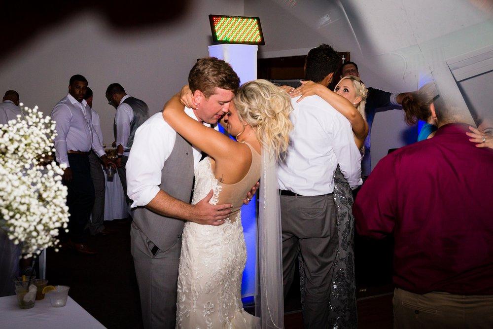 Brandon_Shafer_Photography_Amber_Ryan_Wedding_0123.jpg
