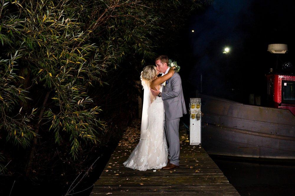 Brandon_Shafer_Photography_Amber_Ryan_Wedding_0126.jpg