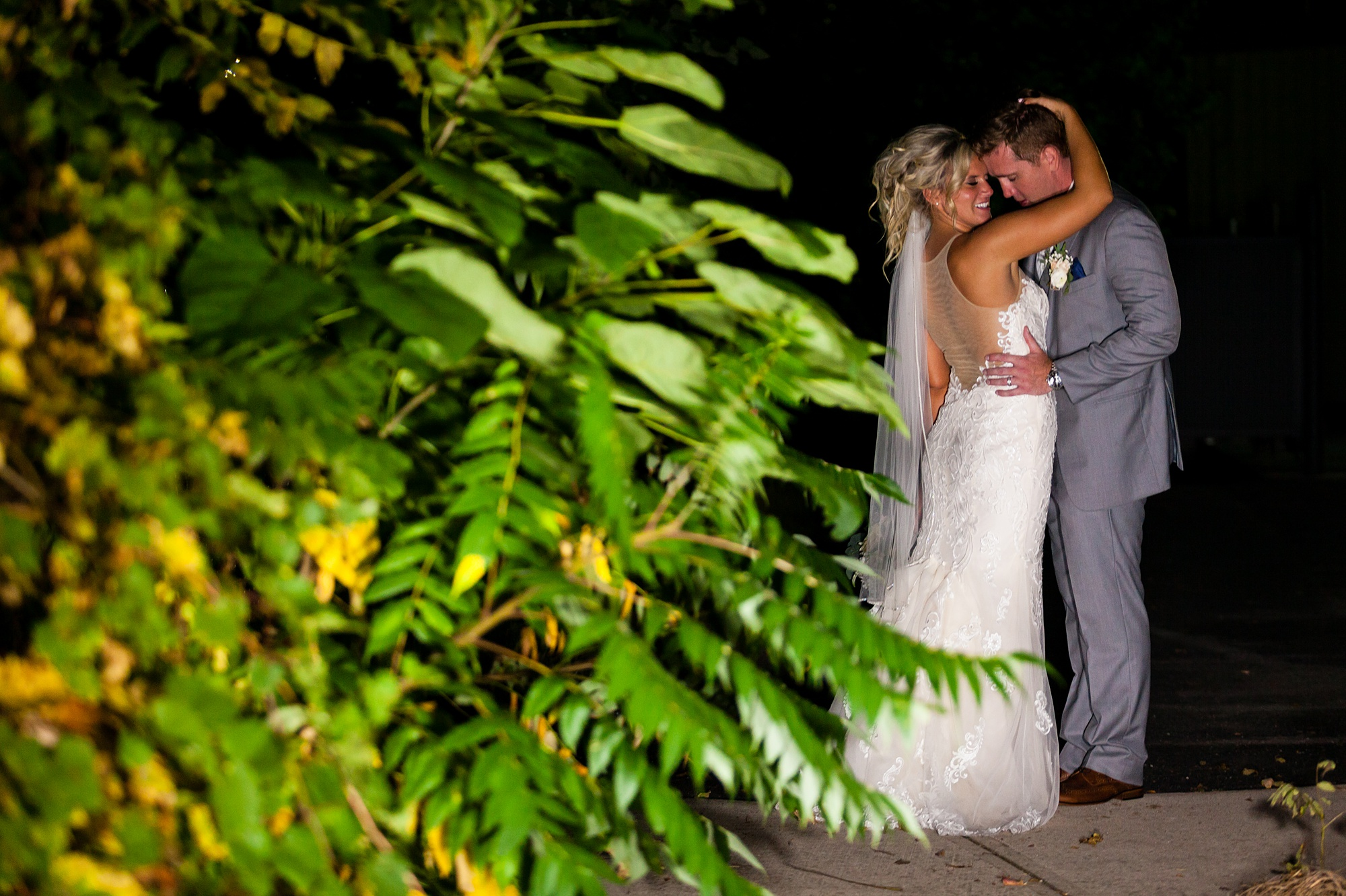 Brandon_Shafer_Photography_Amber_Ryan_Wedding_0127.jpg