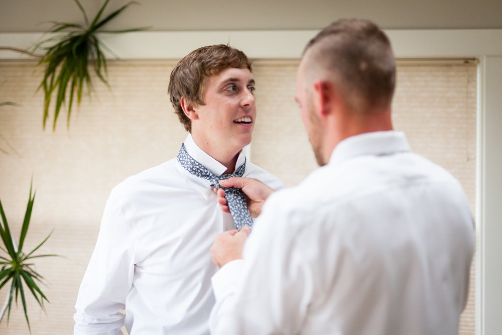 Brandon_Shafer_Photography_Chelsea_Nick_Gun_Lake_Wedding_0015.jpg