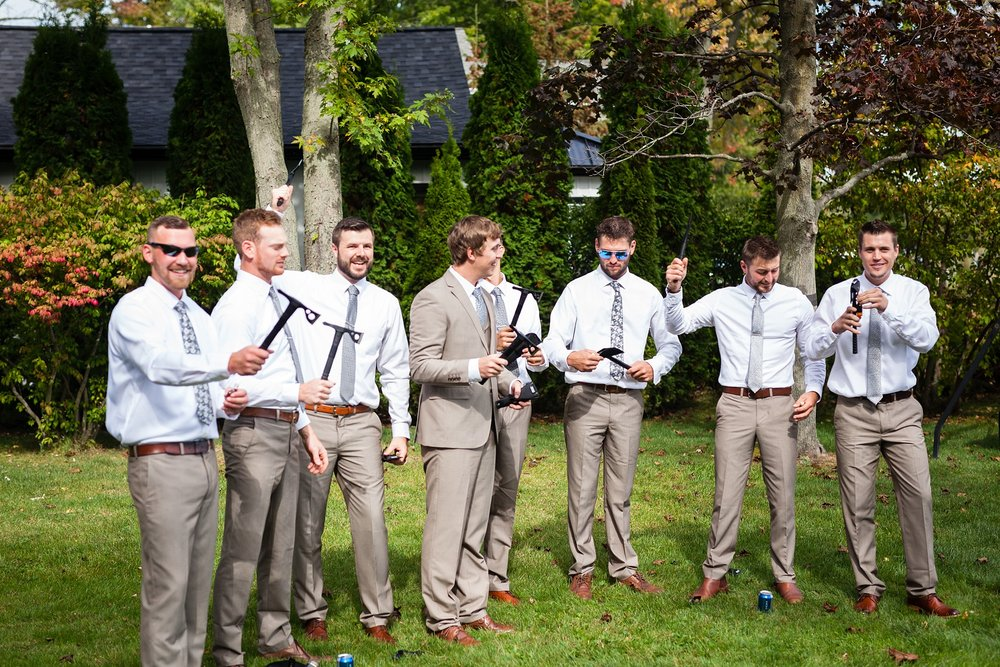 Brandon_Shafer_Photography_Chelsea_Nick_Gun_Lake_Wedding_0019.jpg