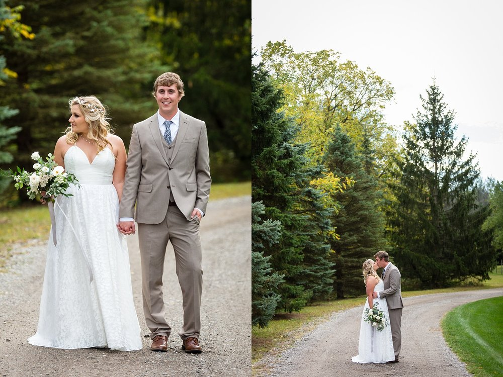 Brandon_Shafer_Photography_Chelsea_Nick_Gun_Lake_Wedding_0027.jpg