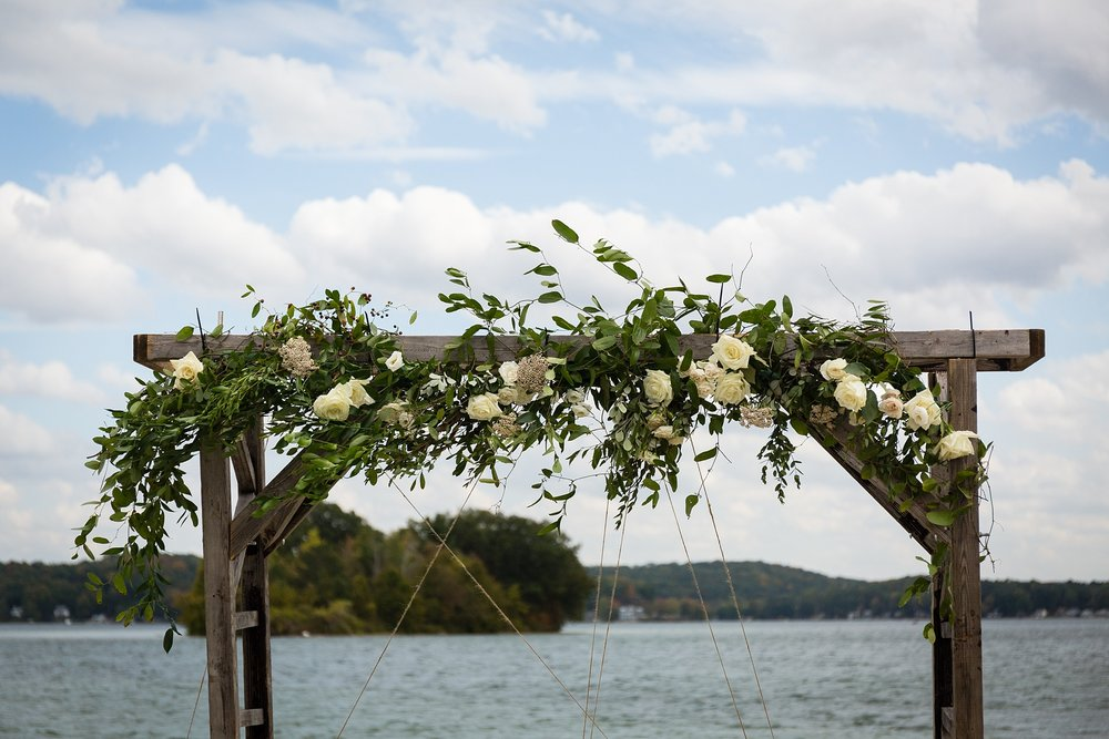 Brandon_Shafer_Photography_Chelsea_Nick_Gun_Lake_Wedding_0036.jpg