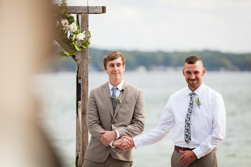 Brandon_Shafer_Photography_Chelsea_Nick_Gun_Lake_Wedding_0038.jpg