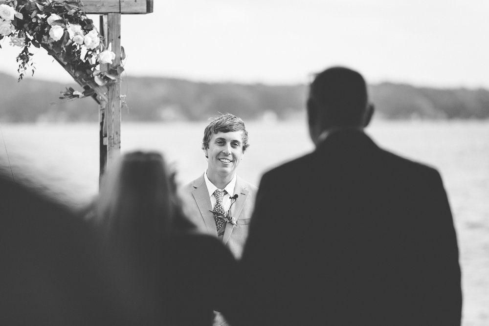 Brandon_Shafer_Photography_Chelsea_Nick_Gun_Lake_Wedding_0040.jpg