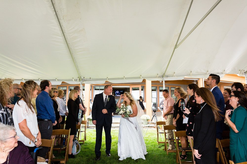 Brandon_Shafer_Photography_Chelsea_Nick_Gun_Lake_Wedding_0039.jpg