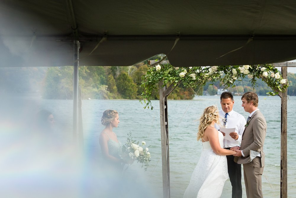 Brandon_Shafer_Photography_Chelsea_Nick_Gun_Lake_Wedding_0045.jpg