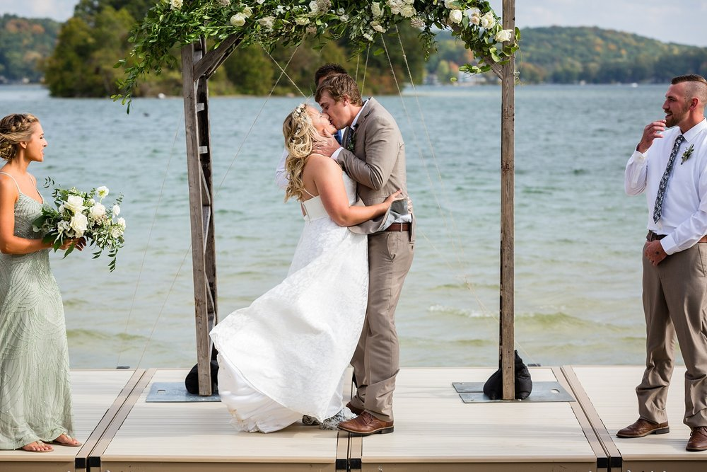 Brandon_Shafer_Photography_Chelsea_Nick_Gun_Lake_Wedding_0046.jpg