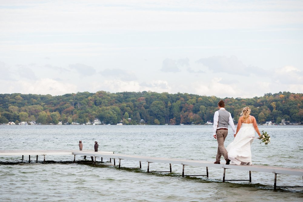 Brandon_Shafer_Photography_Chelsea_Nick_Gun_Lake_Wedding_0055.jpg