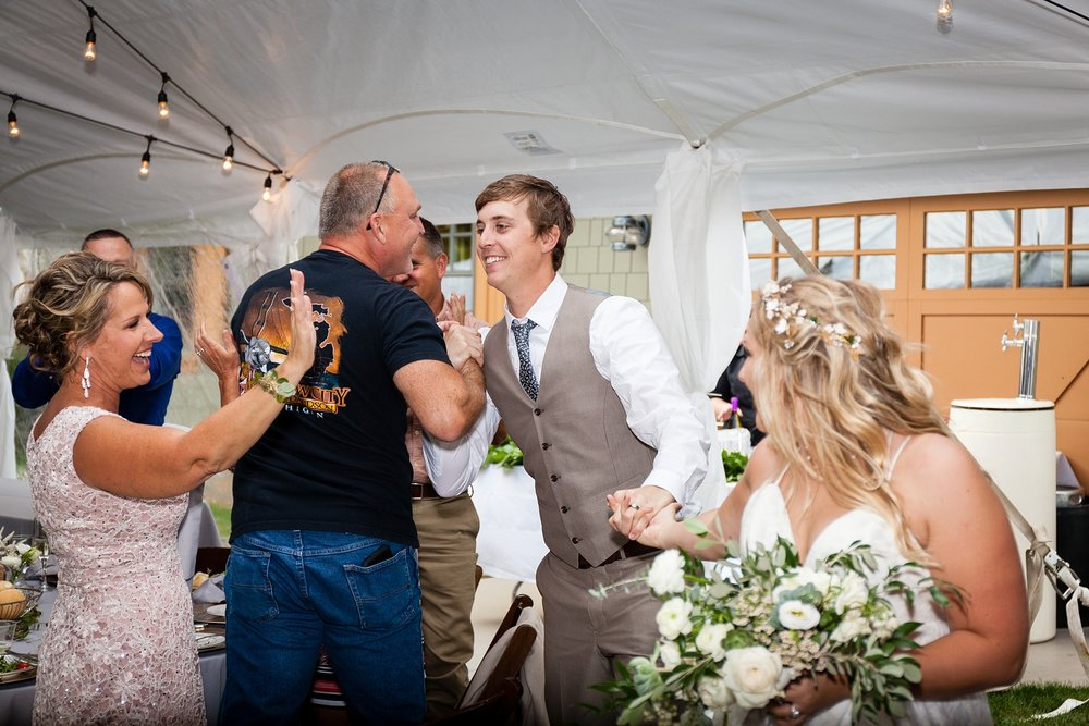 Brandon_Shafer_Photography_Chelsea_Nick_Gun_Lake_Wedding_0060.jpg