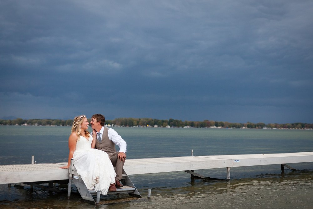 Brandon_Shafer_Photography_Chelsea_Nick_Gun_Lake_Wedding_0066.jpg