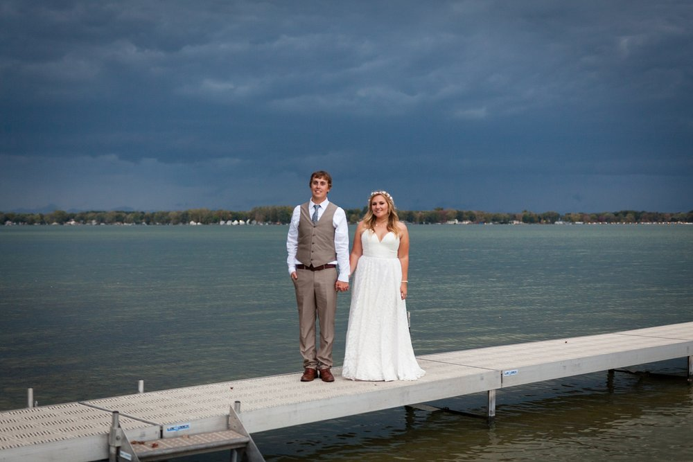 Brandon_Shafer_Photography_Chelsea_Nick_Gun_Lake_Wedding_0067.jpg