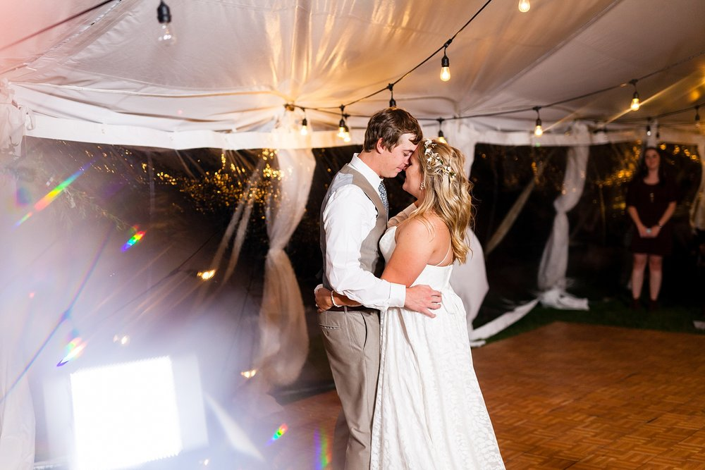 Brandon_Shafer_Photography_Chelsea_Nick_Gun_Lake_Wedding_0069.jpg