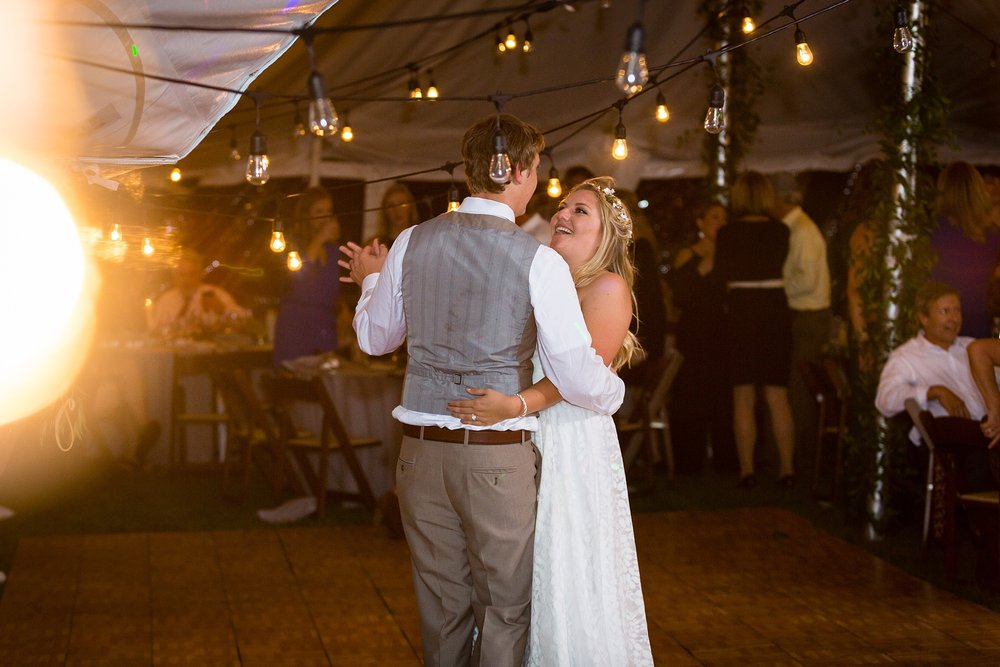 Brandon_Shafer_Photography_Chelsea_Nick_Gun_Lake_Wedding_0073.jpg