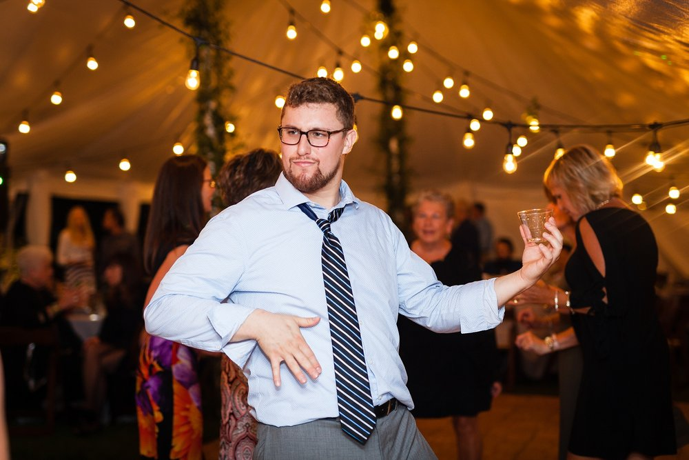 Brandon_Shafer_Photography_Chelsea_Nick_Gun_Lake_Wedding_0077.jpg