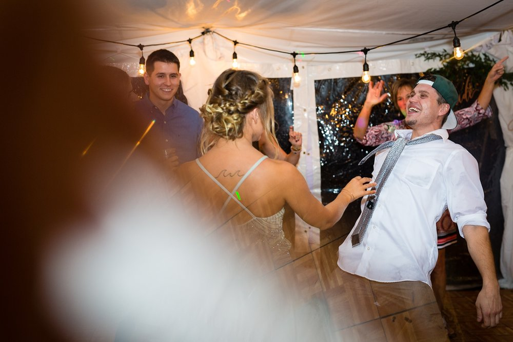 Brandon_Shafer_Photography_Chelsea_Nick_Gun_Lake_Wedding_0082.jpg