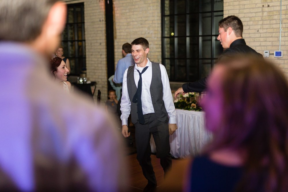 Brandon_Shafer_Photography_Lauren_Ethan_New_Vintage_Place_Grand_Rapids_Wedding_0053.jpg