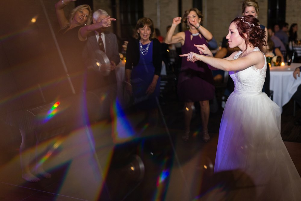 Brandon_Shafer_Photography_Lauren_Ethan_New_Vintage_Place_Grand_Rapids_Wedding_0056.jpg