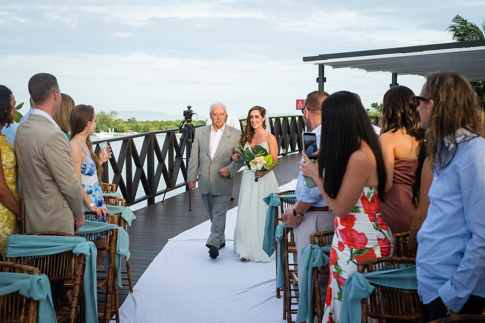 Brandon_Shafer_Photography_Scott_Marisa_Negril_Jamaica_Destination_Wedding_Photography_0027.jpg