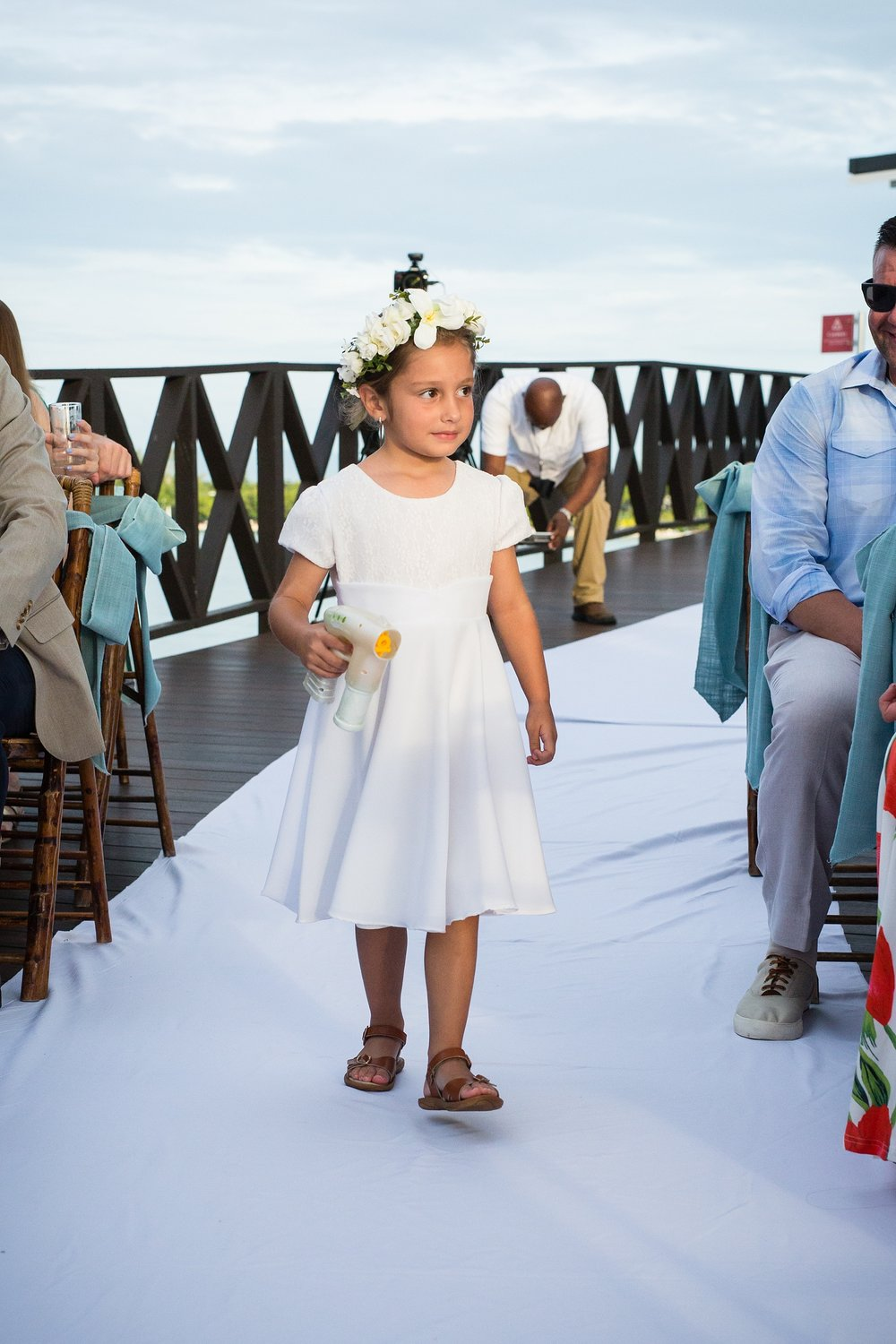 Brandon_Shafer_Photography_Scott_Marisa_Negril_Jamaica_Destination_Wedding_Photography_0026.jpg