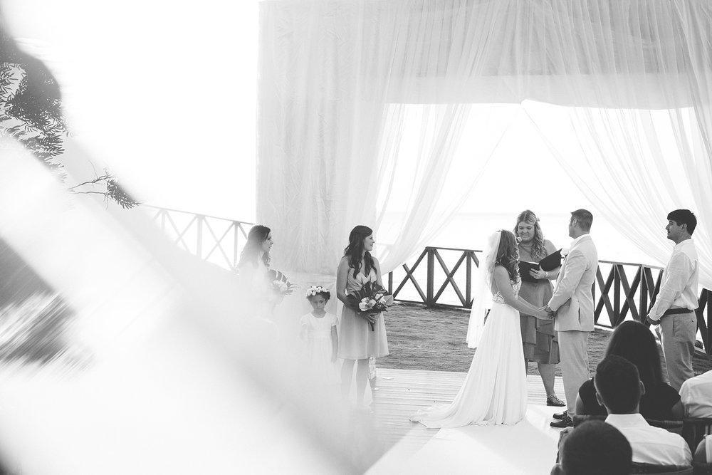 Brandon_Shafer_Photography_Scott_Marisa_Negril_Jamaica_Destination_Wedding_Photography_0030.jpg