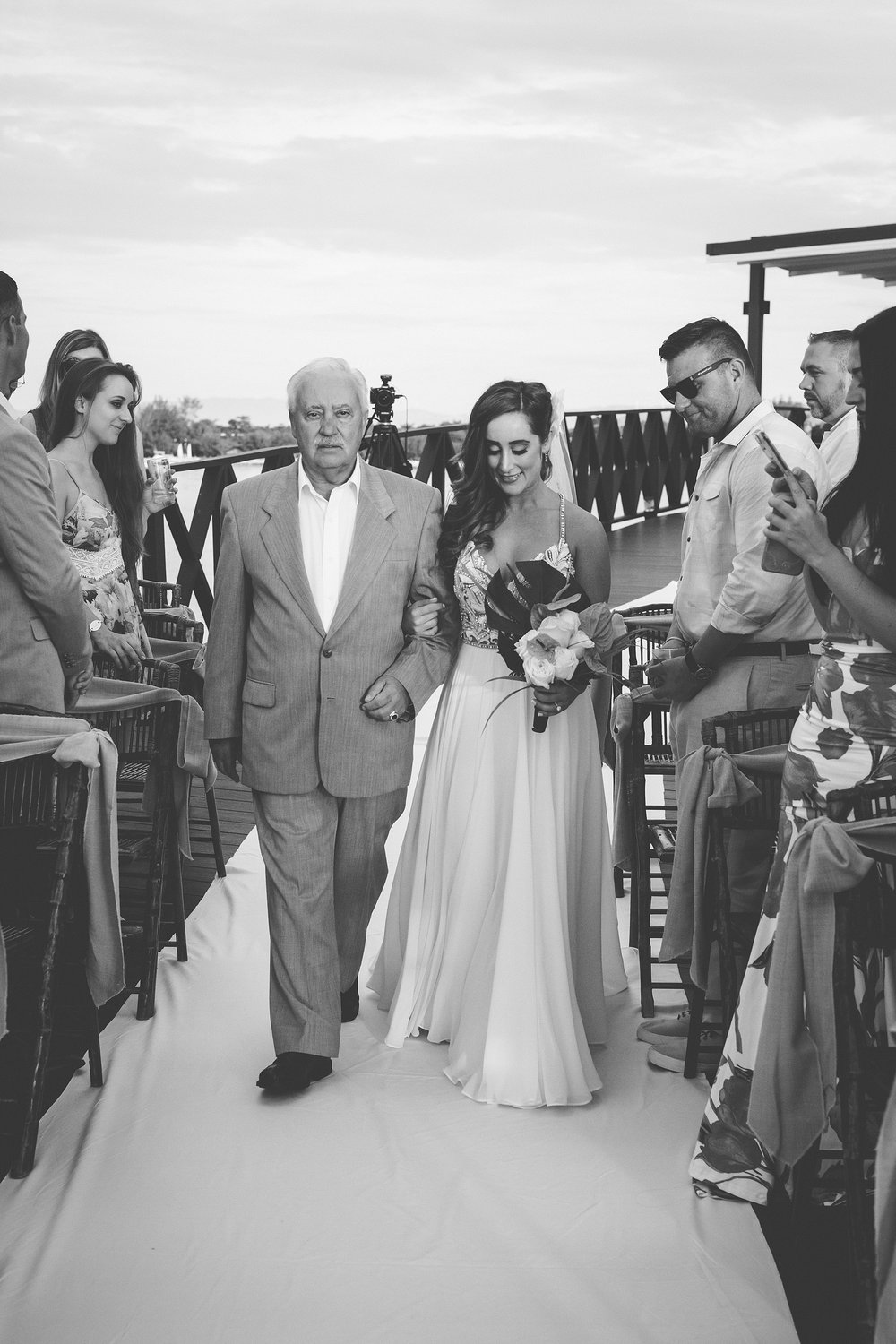Brandon_Shafer_Photography_Scott_Marisa_Negril_Jamaica_Destination_Wedding_Photography_0028.jpg