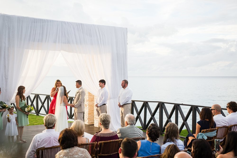 Brandon_Shafer_Photography_Scott_Marisa_Negril_Jamaica_Destination_Wedding_Photography_0031.jpg