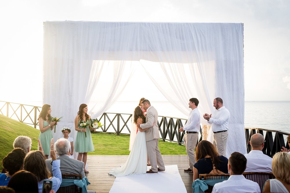 Brandon_Shafer_Photography_Scott_Marisa_Negril_Jamaica_Destination_Wedding_Photography_0035.jpg