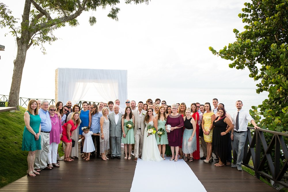 Brandon_Shafer_Photography_Scott_Marisa_Negril_Jamaica_Destination_Wedding_Photography_0038.jpg