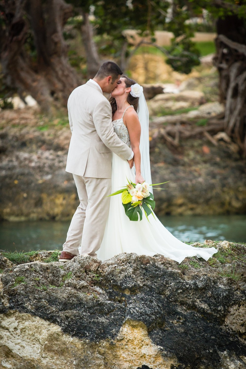 Brandon_Shafer_Photography_Scott_Marisa_Negril_Jamaica_Destination_Wedding_Photography_0045.jpg