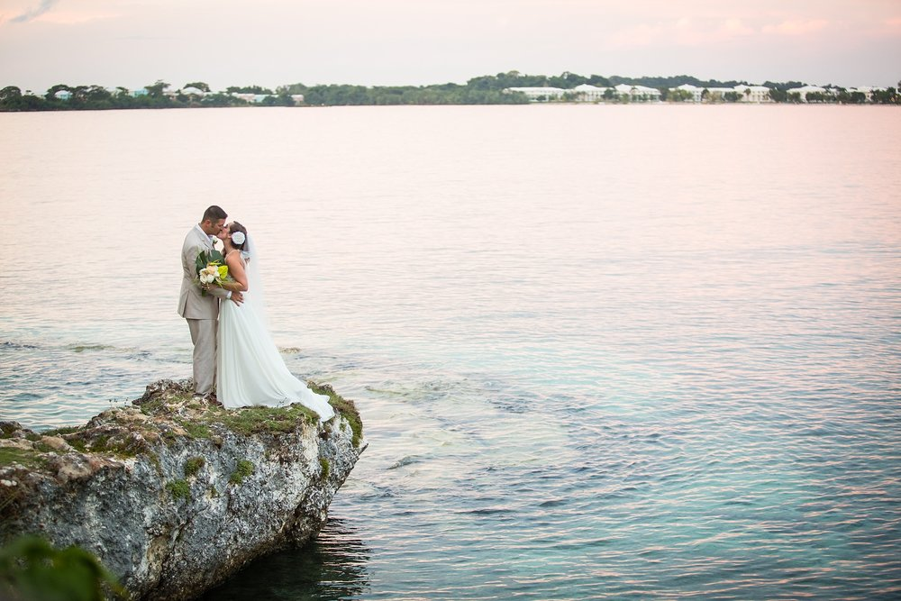 Brandon_Shafer_Photography_Scott_Marisa_Negril_Jamaica_Destination_Wedding_Photography_0050.jpg