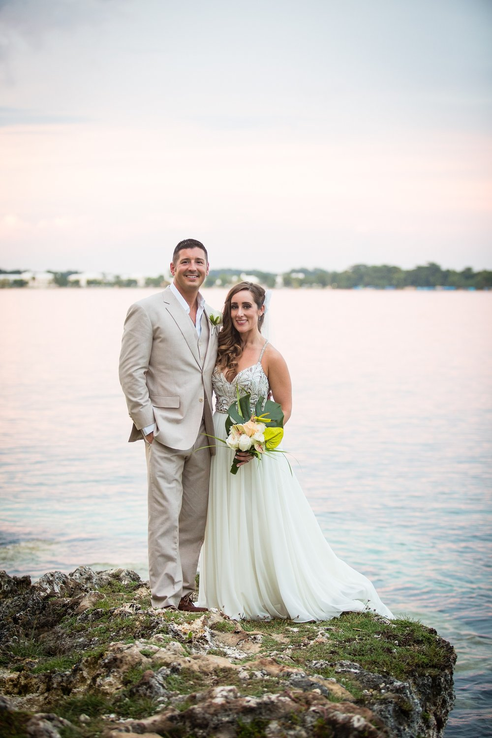 Brandon_Shafer_Photography_Scott_Marisa_Negril_Jamaica_Destination_Wedding_Photography_0049.jpg