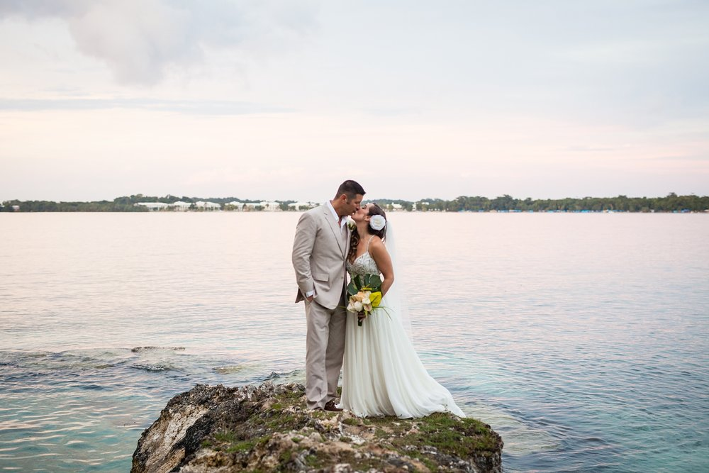 Brandon_Shafer_Photography_Scott_Marisa_Negril_Jamaica_Destination_Wedding_Photography_0051.jpg