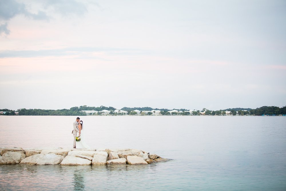 Brandon_Shafer_Photography_Scott_Marisa_Negril_Jamaica_Destination_Wedding_Photography_0053.jpg