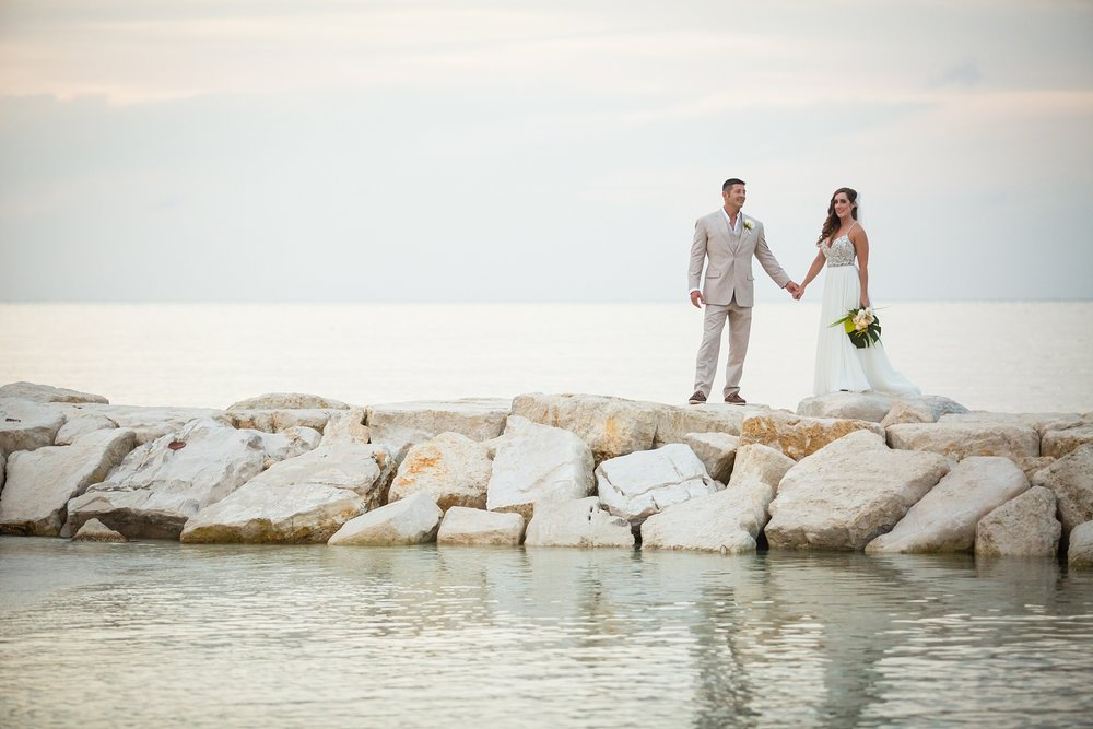 Brandon_Shafer_Photography_Scott_Marisa_Negril_Jamaica_Destination_Wedding_Photography_0056.jpg