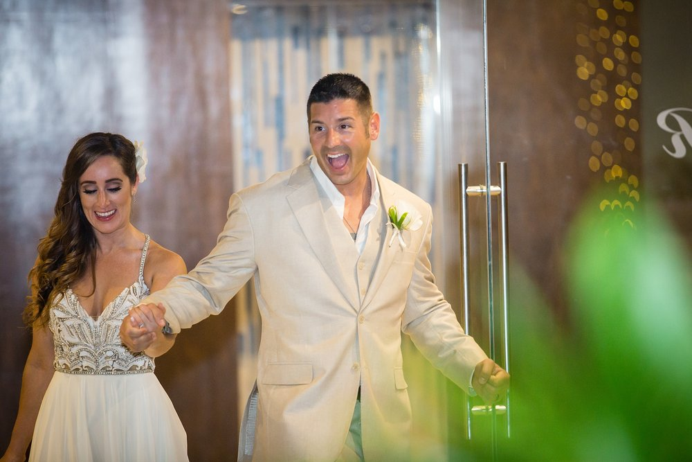 Brandon_Shafer_Photography_Scott_Marisa_Negril_Jamaica_Destination_Wedding_Photography_0059.jpg