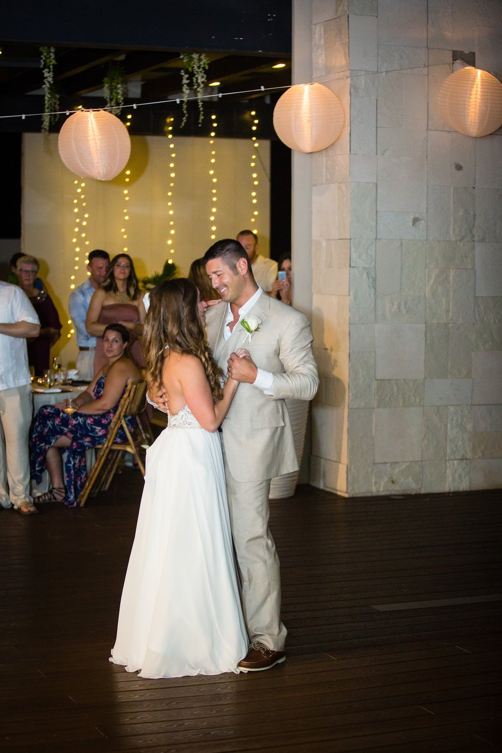 Brandon_Shafer_Photography_Scott_Marisa_Negril_Jamaica_Destination_Wedding_Photography_0061.jpg