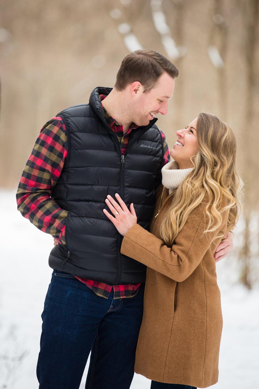 Doug&Kara_winter_Engagment_Photos_Brandon_Shafer_Photography_Blog-1.jpg