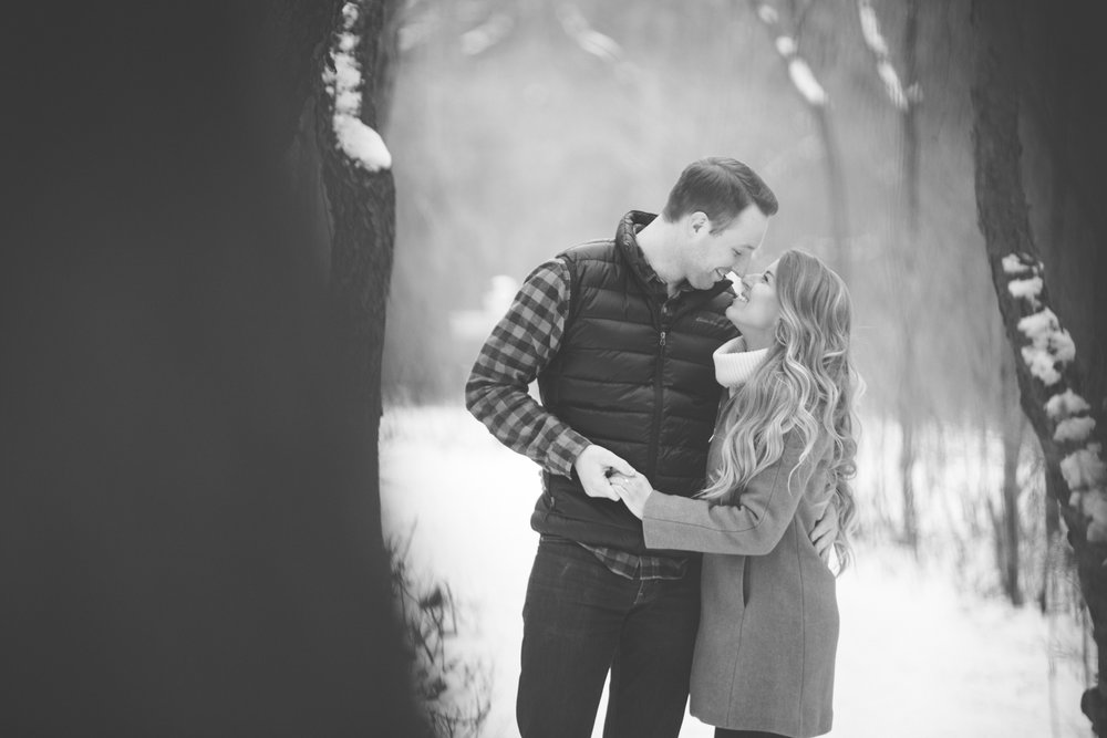 Doug&Kara_winter_Engagment_Photos_Brandon_Shafer_Photography_Blog-3.jpg