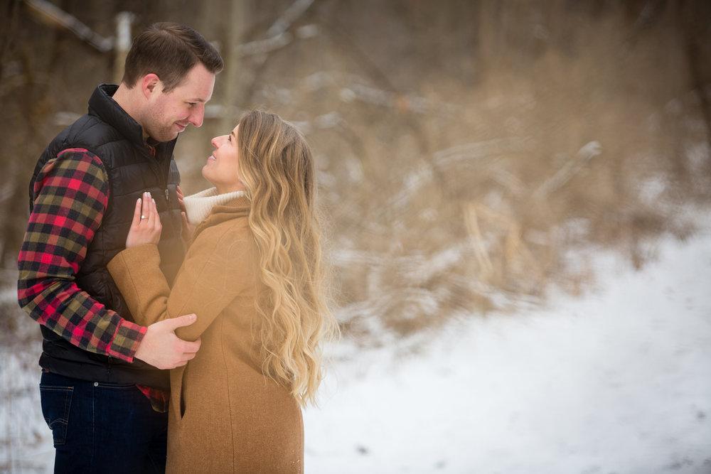 Doug&Kara_winter_Engagment_Photos_Brandon_Shafer_Photography_Blog-9.jpg