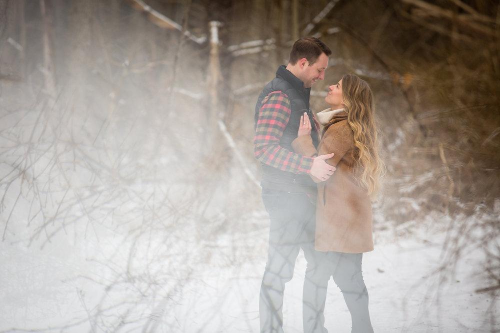 Doug&Kara_winter_Engagment_Photos_Brandon_Shafer_Photography_Blog-10.jpg