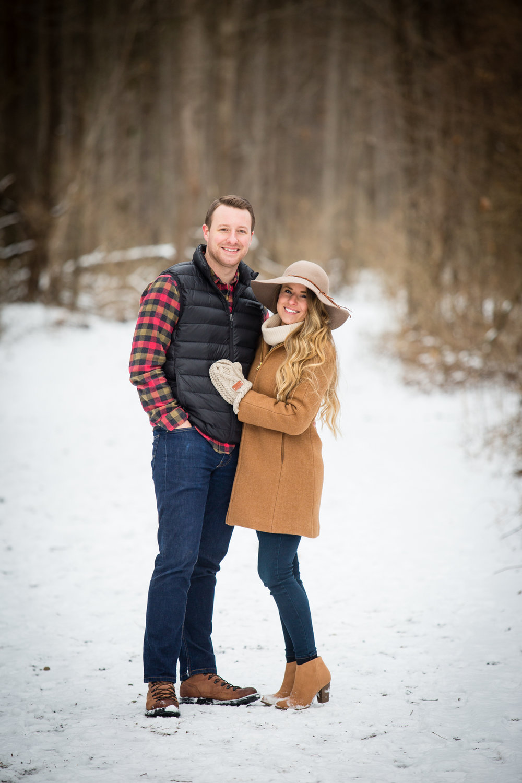 Doug&Kara_winter_Engagment_Photos_Brandon_Shafer_Photography_Blog-12.jpg