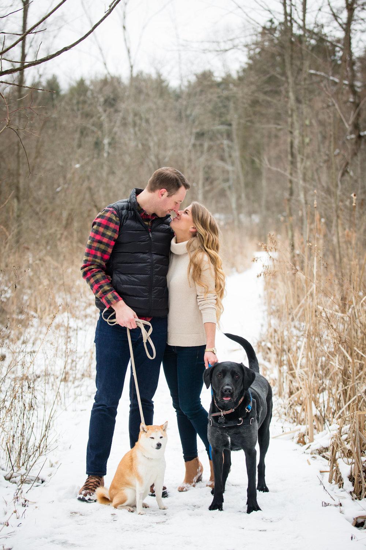 Doug&Kara_winter_Engagment_Photos_Brandon_Shafer_Photography_Blog-13.jpg